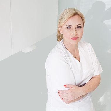 malgorzata_spizewska