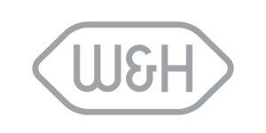 logo-wh_10
