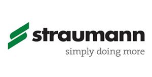 straumann_10